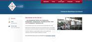 Chemische Betriebe Duesberg